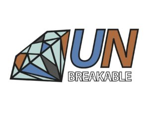 unbreakable ministries logo